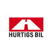 Hurtigs Bil