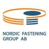Nordic Fastening Group AB